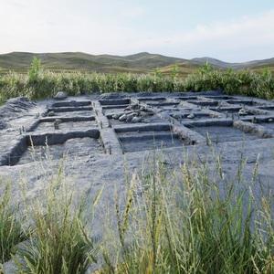 """В Самарском университете создают """"машину времени"""" для археологов будущего"""