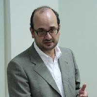 Фернандо Агуадо: «В Самаре есть все условия, чтобы создавать собственные наноспутники уже сегодня»