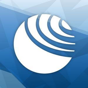 РИА Новости: Самарский университет проводит детский конкурс технологий будущего