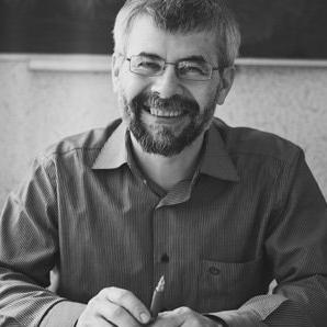 Профессор СГАУ прочитает курс лекций по философии возраста