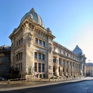 Студентов, аспирантов и докторантов приглашают учиться в вузы Румынии