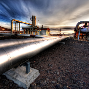 Ученые Самарского университета нашли способ, как «подписать» нефть