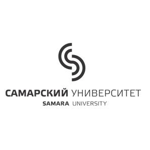 """Студенты стали призерами олимпиады """"Русский язык - язык инженерного искусства"""""""