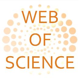 Научно-практические семинары по использованию ресурсов на платформе Web of Science