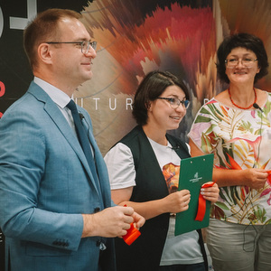 """Всероссийский фестиваль """"NAUKA 0+""""-2020 планирует собрать 2,5 млн участников"""