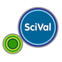 Открыт доступ к платформе SciVal издательства Elsevier