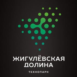"Онлайн-конференция ""Технологический инжиниринг. Проекты и практики"""