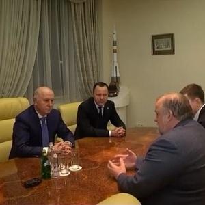 Филиал Всероссийского института авиационных материалов откроется на территории