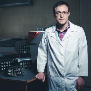 Ученые Самарского университета помогут спутникам избежать опасных орбит