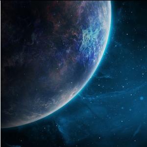 Ученые Самарского университета рассчитали характеристики излучения, которые помогут в поиске планет, пригодных для жизни