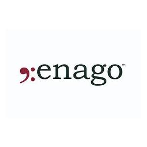"""Бесплатный вебинар по теме """"Этические нормы научных публикаций"""" от Enago"""