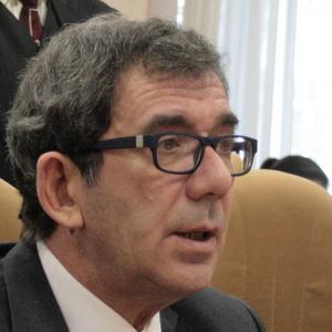 СГАУ посетил посол Франции в Российской Федерации