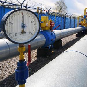В Самарском университете разработан гаситель пульсаций давления для ГРС