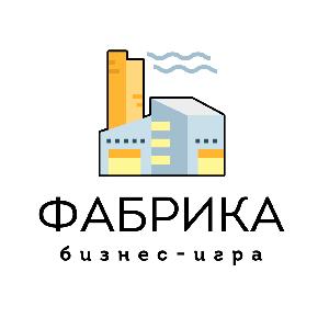 "Самбист Самарского университета стал победителем бизнес-игры ""Фабрика"""