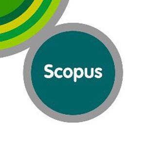 В СГАУ пройдёт семинар по повышению качества научных публикаций, индексируемых Scopus, Web of Science
