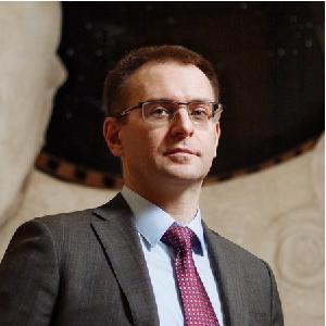 Владимир Богатырев: Создание консорциума по IT-медицине важный шаг в развитии этого направления
