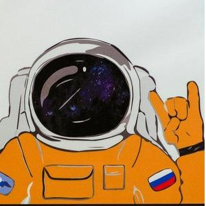 Стартовал сбор заявок на Всероссийский фестиваль СТЭМов