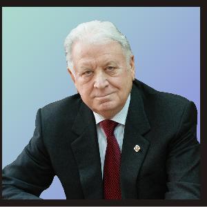С прискорбием сообщаем об уходе из жизни профессора И.Л.Шитарева