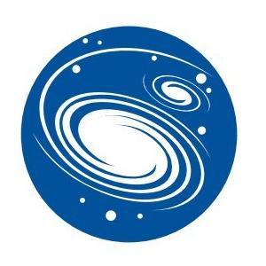 Молодежная аэрокосмическая школа приглашает в музей авиации и космонавтики