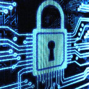 В Самаре бьются за информационную безопасность