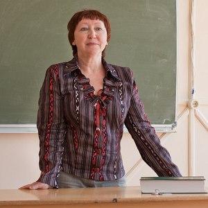 Надежда Илюхина: Почему так популярен «Тотальный диктант»?