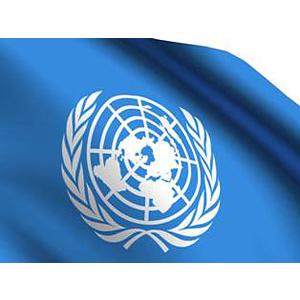 СГАУ посетит руководитель программ для развивающихся стран Комитета по космосу ООН Сергей Черников