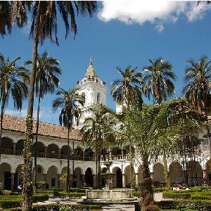 СГАУ начнёт подготовку будущих студентов в Латинской Америке