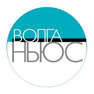 Волга Ньюс: В Самарском университете обсуждают экономику замкнутого цикла