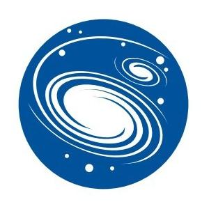 Астрономия и Автоматизация проектирования