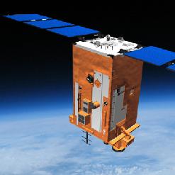 Ученые Самарского университета отрабатывают новую систему управления спутниками