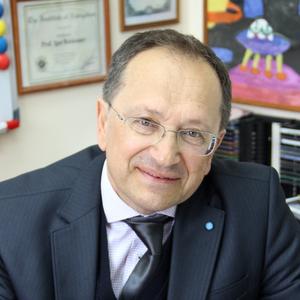 """""""Результаты практикума ООН повлияют на развитие космических технологий во всем мире"""""""