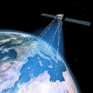 Студенты Самарского университета смогут самостоятельно создавать спутниковые навигационные приемники