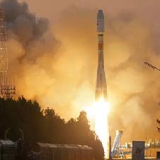 Приглашаем всех желающих принять участие в разработке логотипа аэрокосмического кластера Самарской области