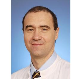 В СГАУ пройдёт открытая лекция Артура Лихтенберга о возможностях тканевой инженерии в кардиохирургии