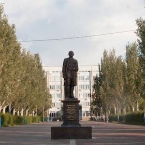 Назначены исполнительные директора шести факультетов университета
