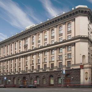 Минобрнауки РФ субсидирует реализацию комплексных проектов по созданию высокотехнологичного производства