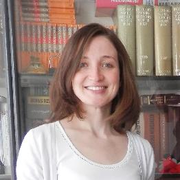 Как специалист из Германии работает в Самарском университете