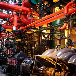 Ученые Самарского университета нашли способ усовершенствовать датчики взрывоопасных газов
