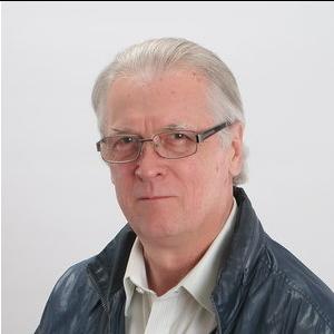 Профессор Сколково Игорь Ужинский прочтет лекцию в Самарском университете