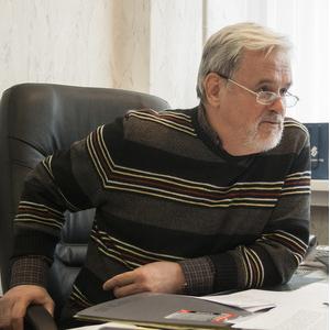 Константин Лисецкий абитурентам: