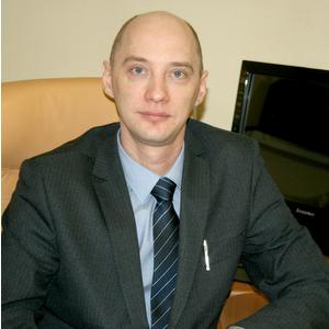 Дмитрий Пашков: «Создание объединённой библиотеки – часть общего процесса интеграции»