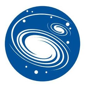 Молодежная аэрокосмическая школа приглашает на третье занятие по курсу