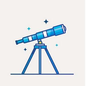 Самарский университет приглашает принять участие в фестивале по астрономии и космонавтике