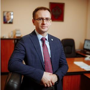 Владимир Богатырев обратился к выпускникам 2020 года