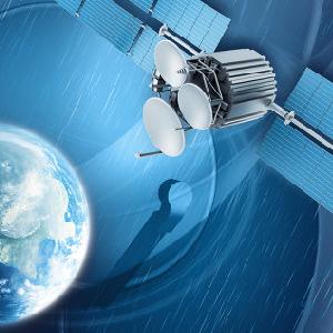 В СГАУ состоится ХIХ Всероссийский семинар по управлению движением и навигации летательных аппаратов