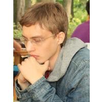 Дмитрий Гуськов: «Учитесь, но полагайтесь на себя»