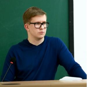 Самарский университет успешно запустил онлайн лекторий