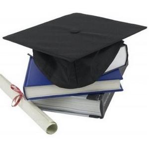 Более двухсот студентов СГАУ во втором семестре 2015 года получат повышенную стипендию