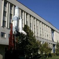 В СГАУ завершилась 2-я международная научно-техническая конференция «Динамика и виброакустика машин 2014»