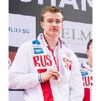 Пловцы СГАУ успешно выступили на студенческих соревнованиях